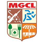 Matunga Gujarati Club Ltd