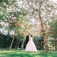 婚礼摄影师Viktor Panchenko(viktorpan)。12.02.2019的照片