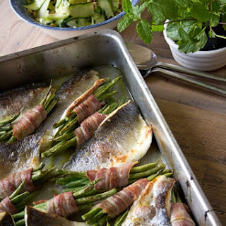 10 best corvina fish recipes for Corvina fish recipes