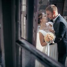 Wedding photographer Dmitriy Sorokin (DmitriySorokin). Photo of 01.03.2016