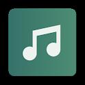 Random Ringtones - Shuffle your ringtones icon
