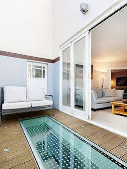 Veeve - Kings Cross Apartments