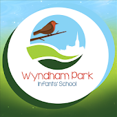 Wyndham Park Infants School