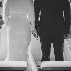Wedding photographer Isabella Monti (IsabellaMonti). Photo of 12.01.2016