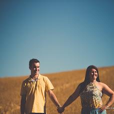 Fotógrafo de casamento Fabio Schramm (fabioschramm). Foto de 13.05.2015