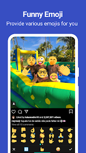 Screen Master Pro 1.6.8.7- pro Mod Apk Download 6
