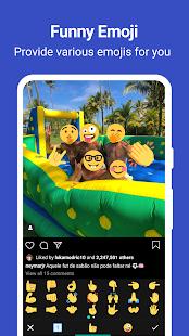 Screen Master Pro: Screenshot, Photo Markup Screenshot
