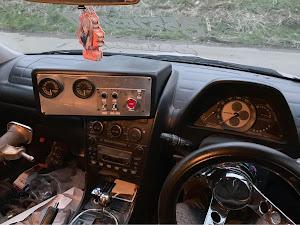 アルテッツァ GXE10 のカスタム事例画像 荒谷 一哉さんの2020年02月11日12:26の投稿
