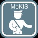 MoKIS