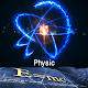 Physics All In One (Video Lecture) Download on Windows