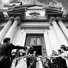 Wedding photographer Beatrice Canino (BeatriceCanino). Photo of 22.12.2017