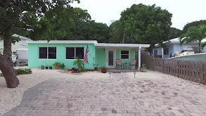Family Moves Down the Florida Keys to Plantation Key thumbnail
