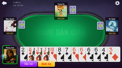 Game bai BigKing 2.13 1