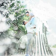 Wedding photographer Sergey Potlov (potlovphoto). Photo of 30.08.2018