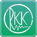 Radio Kuber Kontrei icon