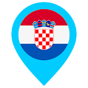 Naked Croatia
