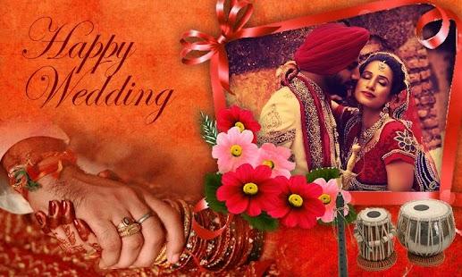 wedding album maker apk 1 0 shaadi marriagephoto