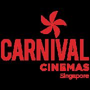 Carnival Cinemas Singapore