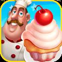Baking Life icon