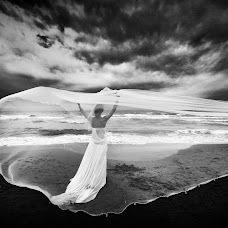 Wedding photographer STEFANO GERARDI (gerardi). Photo of 19.06.2015