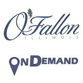 O'Fallon On Demand