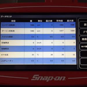 レガシィツーリングワゴン BRG 2012のカスタム事例画像 如意さんの2019年07月21日06:59の投稿