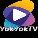 YokYokTV icon