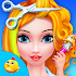 Little Princess Hair Spa Salon v1.0.0