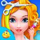 Little Princess Hair Spa Salon v1.0.0
