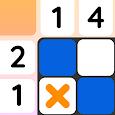 Nonogram - Super Picross icon