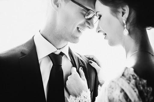 Wedding photographer Slava Semenov (ctapocta). Photo of 04.03.2015