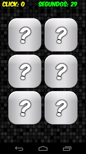 Matching Game screenshot 4