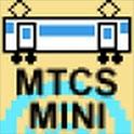 MTCS MINI 制御アプリケーション icon