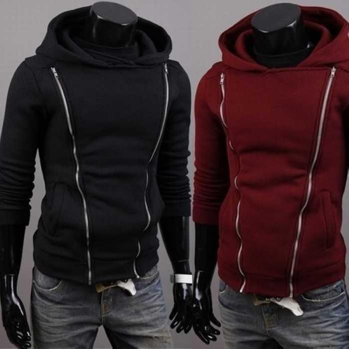 man jacket design ideas screenshot - Hoodie Design Ideas