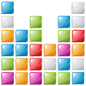 Blocks Breaker icon