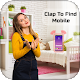 Clap to Find My Phone - Phone Finder APK