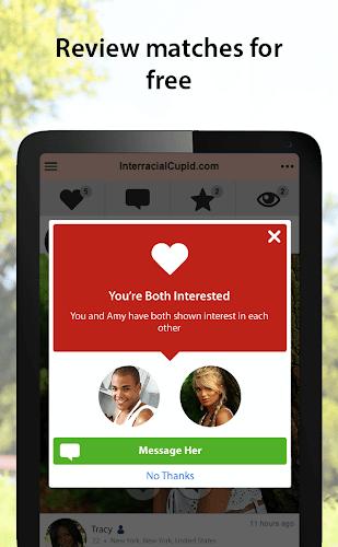 najbolje međurasni web mjesto za upoznavanje besplatno mobilni casual dating
