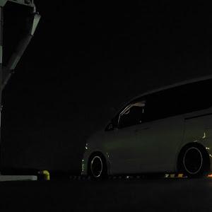 ヴォクシー ZRR70W ZSのカスタム事例画像 ヒ~フ~77∮七零保存會さんの2021年06月11日13:22の投稿
