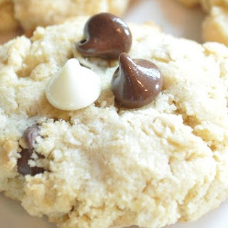 Oatmeal Cookies With Coconut Flour Recipes.