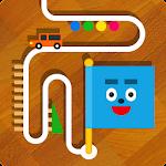 Rube Goldberg Machine Tricks 1.54