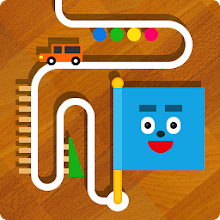 Rube Goldberg Machine Tricks Download on Windows