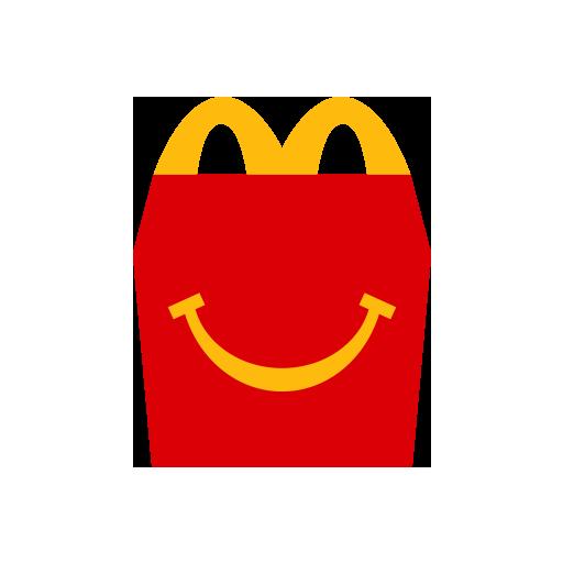 Mcdonald S Happy Studio Google Play De Uygulamalar