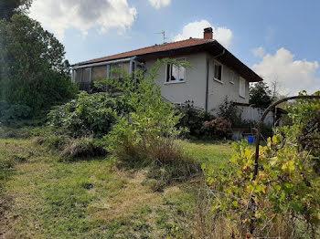 villa à Taluyers (69)