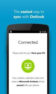 Outlook-Sync-USB-Sync 2