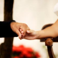 Wedding photographer Gaetano Mendola (mendola). Photo of 24.03.2014