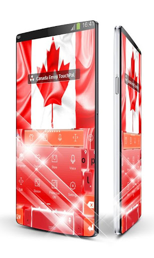 Canada Keypad Art APK download | APKPure ai