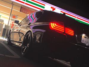 5シリーズ セダン  BMW528iMスポーツのカスタム事例画像 やっさんさんの2019年11月25日00:46の投稿