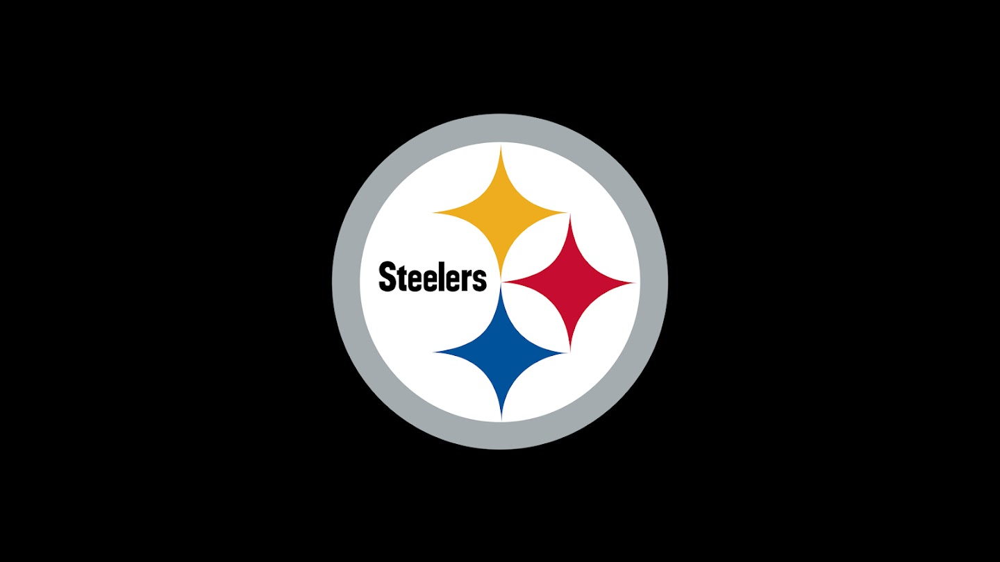 Watch Pittsburgh Steelers live