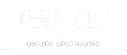 The Mark at Chatham Apartments Homepage