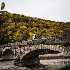 Wedding photographer Anna Tatarenko (teterina87). Photo of 12.10.2017